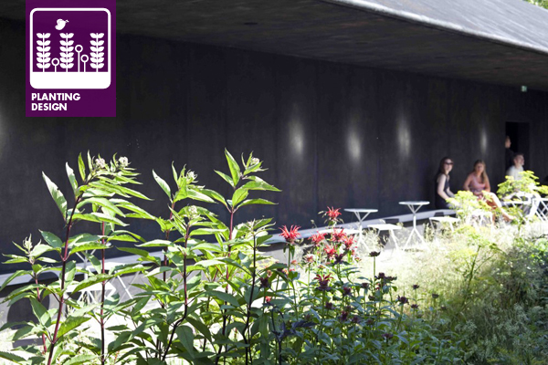 Serpentine Gallery Pavilion 2011 Designed by Peter Zumthor© Peter Zumthor