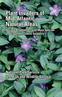 Source: www.nps.gov