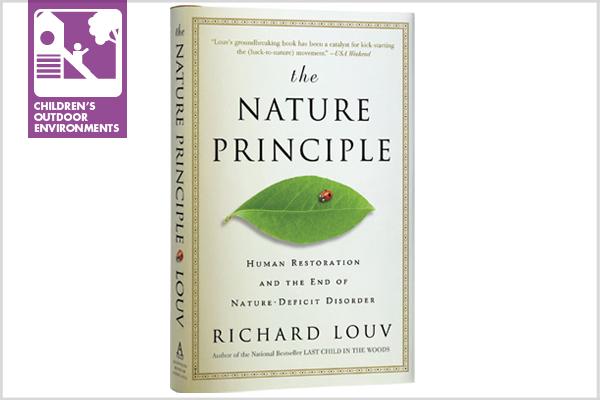 The nature principle richard louv pdf995