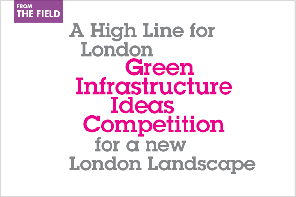 image: Landscape Institute