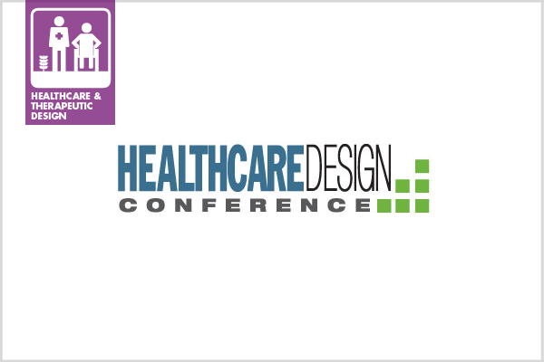 image Healthcare Design