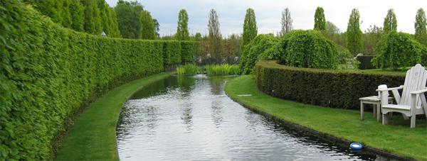 image: Wirtz International Landscape Architects