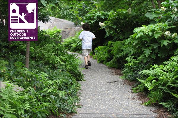 Teardrop Parkimage: Natural Learning Initiative website