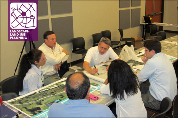 Louisiana Resiliency Assistance Program (LRAP) Meeting<break>image: Coastal Sustainability Studio