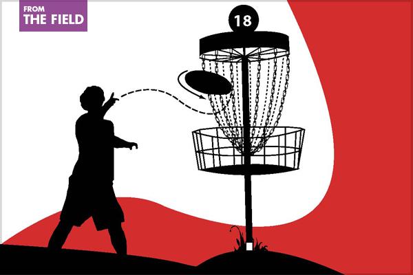 Disc Golf Discourse – The Field Golf Alternate Shot Cartoon on projector cartoon, basketball shot cartoon, hockey shot cartoon, medical shot cartoon, cricket shot cartoon, fish shot cartoon, flash cartoon, family shot cartoon,