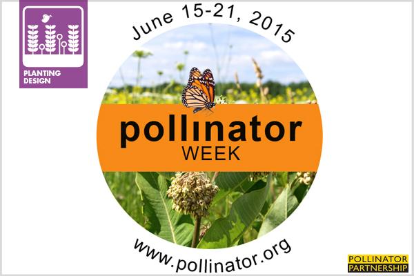 image: Pollinator Partnership