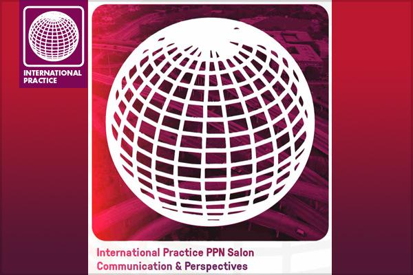 image: IP-PPN Leadership Team