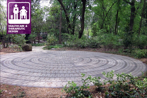 Healthcare and Theutic Design – The Field on indoor labyrinth designs, new mexico garden designs, greenhouse garden designs, christian prayer labyrinth designs, labyrinth backyard designs, school garden designs, walking labyrinth designs, dog park designs, spiral designs, heart labyrinth designs, water garden designs, simple garden designs, meditation garden designs, shade garden designs, knockout rose garden designs, finger labyrinth designs, rectangular prayer labyrinth designs, stage garden designs, 6 path labyrinth designs, informal herb garden designs,