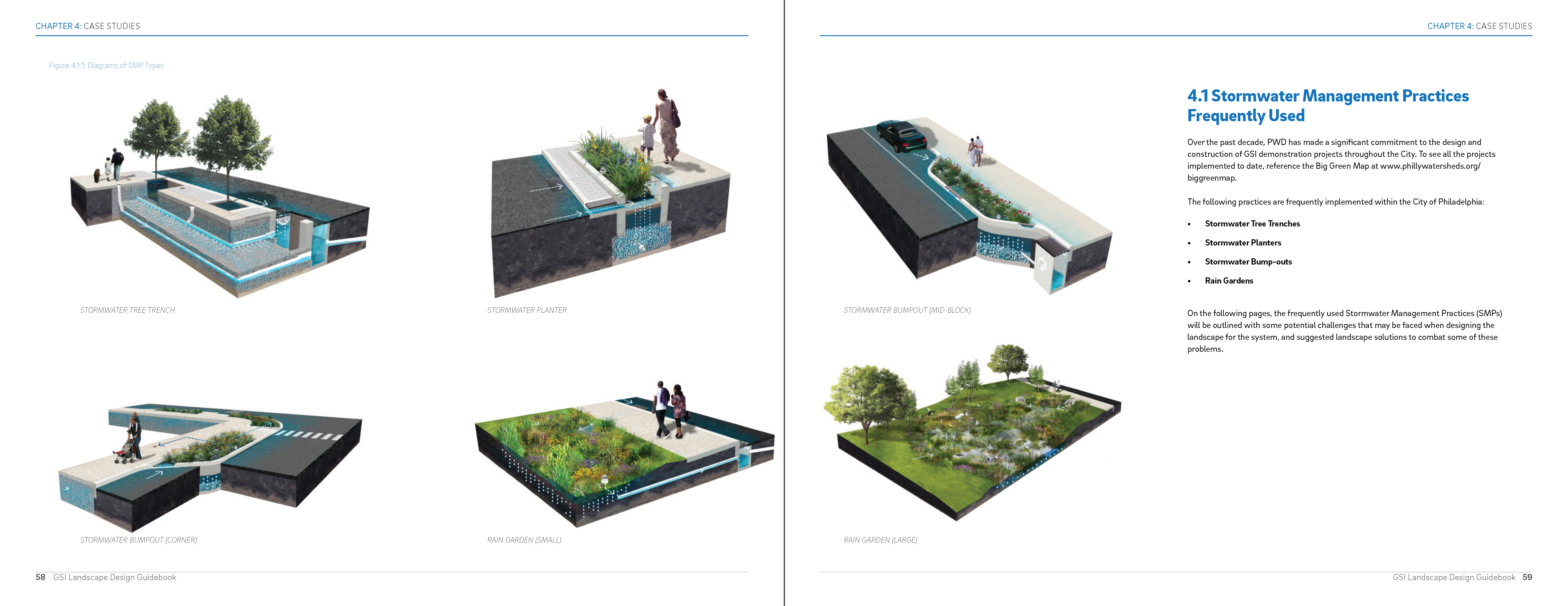 Philadelphia's Green Stormwater Infrastructure Landscape ... on rain garden design for homeowners, rain garden design ideas, rain garden design software, native garden design diagrams, rain garden design templates, rain garden design calculations, rain garden planting design for maryland, landscaping diagrams, rain barrel diagram, sustainable architecture design diagrams, rain garden design sketch, rain architecture diagrams, rain water retention plans, catch rain diagrams, rain shadow, stormwater management diagrams,