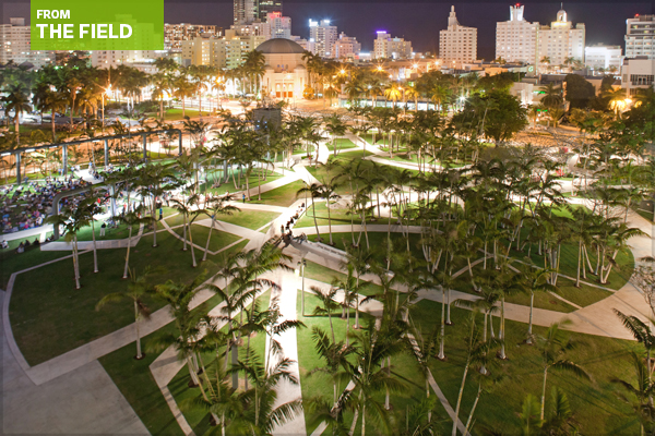 Submit Your Ideas for the 2020 ASLA Conference on Landscape ...